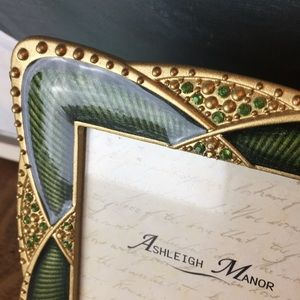 Accents - Picture Frame